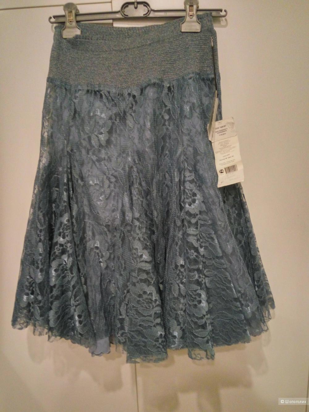 Новая юбка Diktons