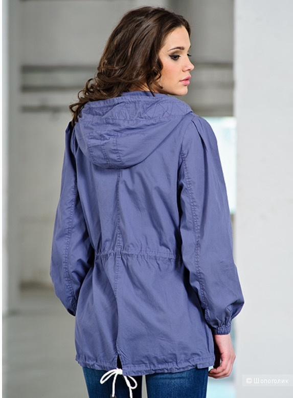 Куртка ветровка Blend, XS/S