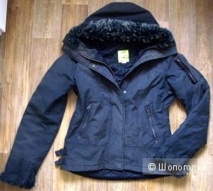 Деми-куртка Colins 44-46