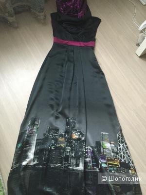 Платье  GIZIA размер 36