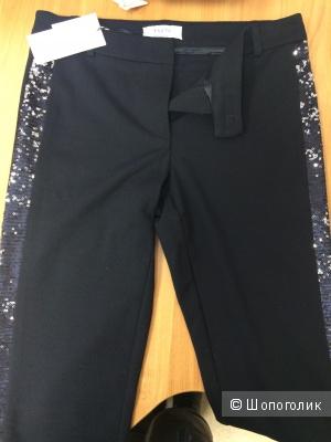 Нарядные брюки AXARA.
