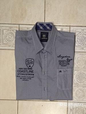 Рубашка   Lerros, р. XL.