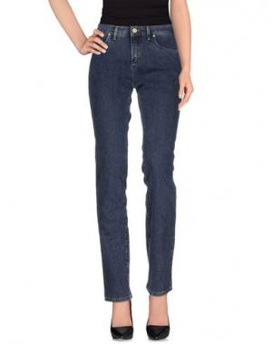 Trussardi Jeans  размер 32, классическая посадка