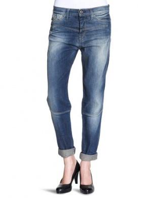 Продам новые джинсы Boyfriend Miss Sixty Collection размер 29 модель gunfighter
