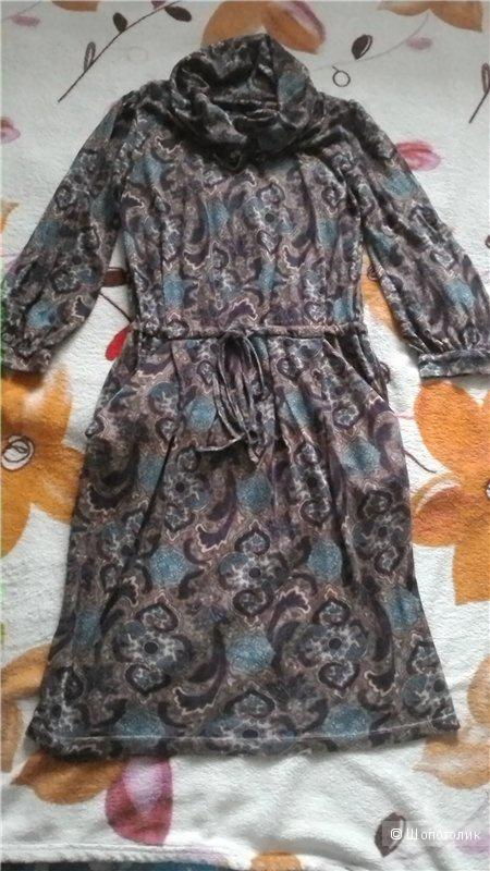 Платье Mango, р-р S