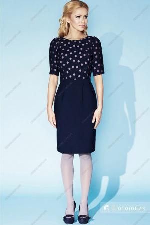 Новое платье ZAPS размер S