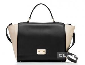 Новая сумка Kate Spade (оригинал)