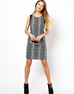 Платье ASOS, р-р UK 6