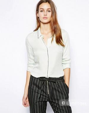 Продаю блузку Vila