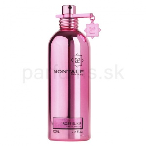 Куплю Montale rose elixir