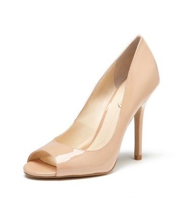 Пристрою туфли 'Boutique 9'
