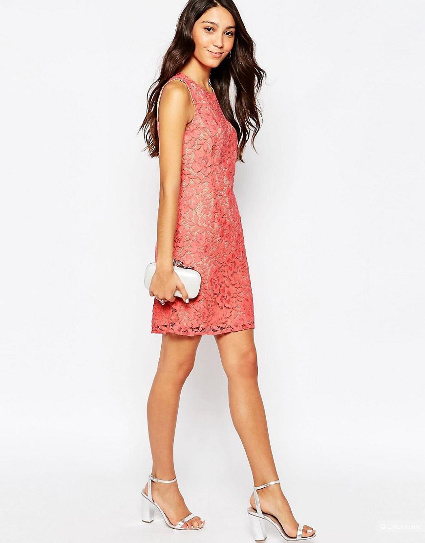 Новое  платье Oasis.