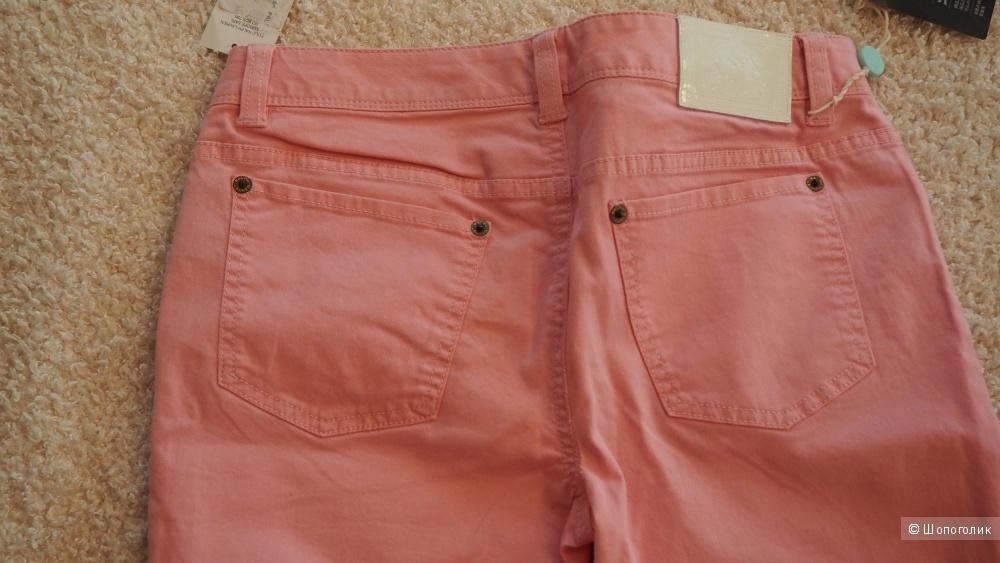 RALPH LAUREN Повседневные брюки 16 лет