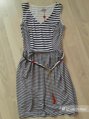 Платье Lisa Campione.Размер XS
