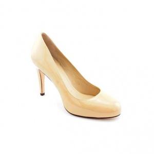 Туфли Cole Haan 37 размер, 7us