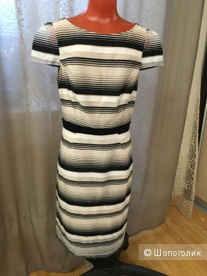 Платье ABS размер 4 US