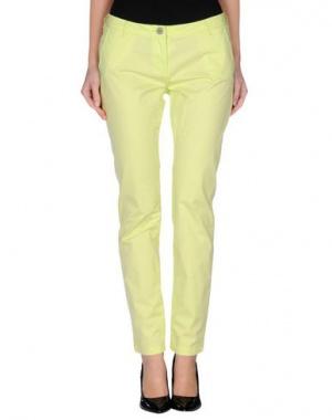 Летние штаны  MAISON SCOTCH, размер 30W-32L
