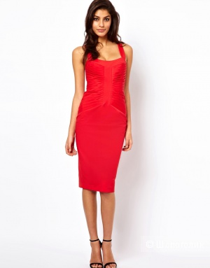 Платье ASOS, р-р UK 8