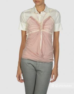 Продам блузку ANTONIO MARRAS размер S
