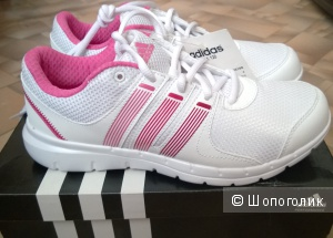 Кроссовки Adidas 5uk