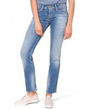 Продам джинсы Mustang 3580 Girls' Oregon размер 25/34