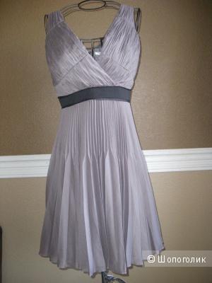 Платье от MAX&CLEO
