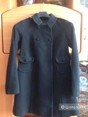 Пальто женское Tara Jarmon