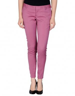 DSQUARED2 брюки новые