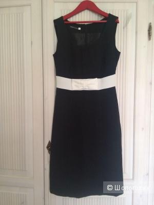Продам платье миди OGGI, р. XS