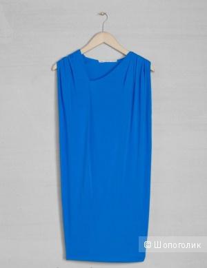 Продам платье Other stories