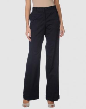 Продам брюки TRUSSARDI размер 40 итальянский
