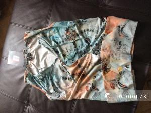Блуза новая Richmond размер 42 -44