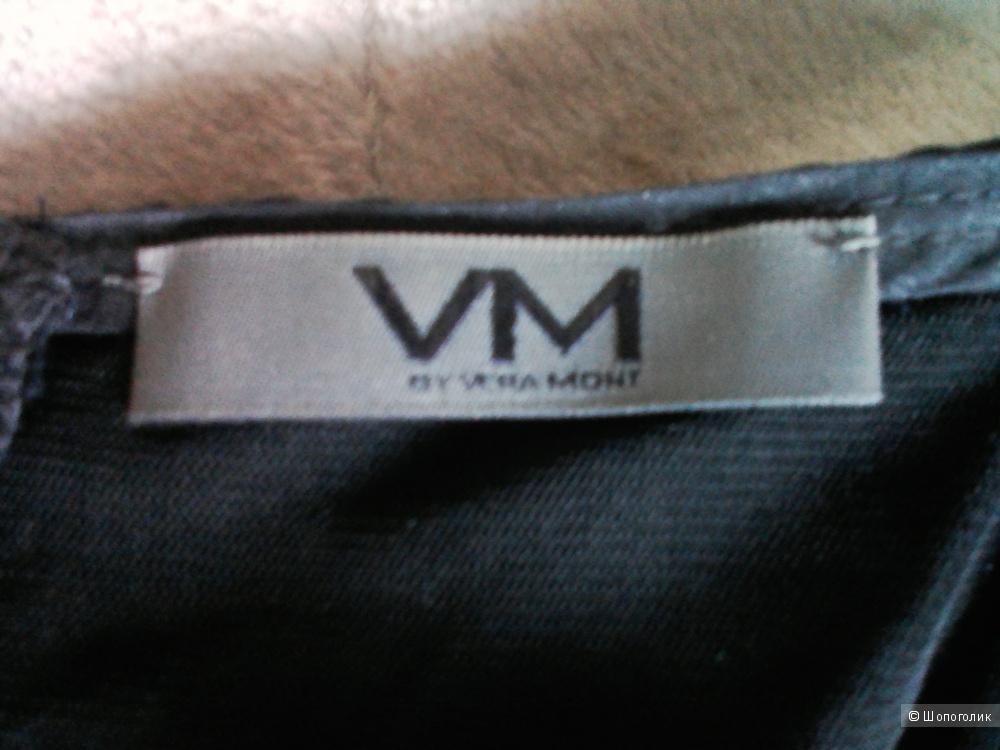 Корсет VM (Вера Монт).