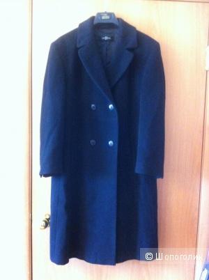 Пальто женское, DINOMODA