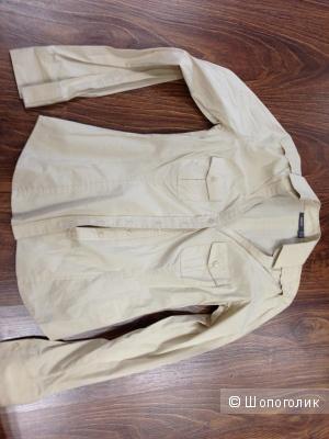 MEXX женская рубашка р.42 (XS)