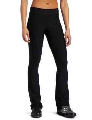 Женские спортивные брюки Reebok Easytone Pant на 50-52