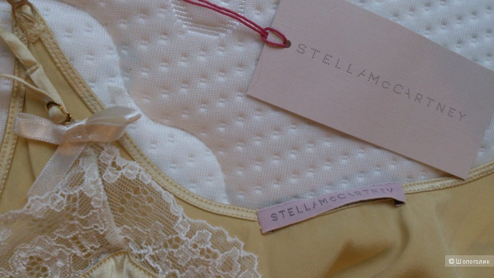 Сорочка Stella McCartney