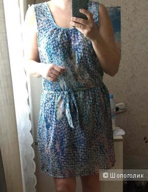 Платье Replay. Размер S