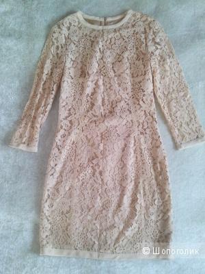 Платье JOSEPH р-р38