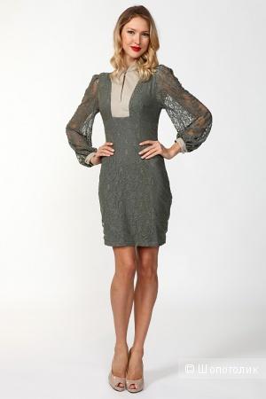 Платье Anna K.,