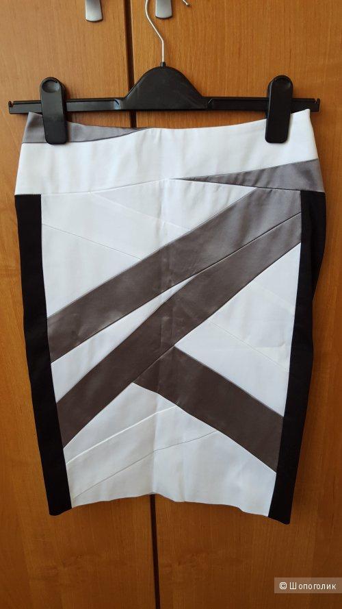 Новая юбка Karen Millen UK 6