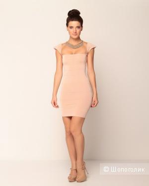 Платье Tata Jolie S|M
