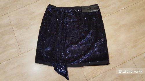 Новая юбка Karen Millen размер Uk 6