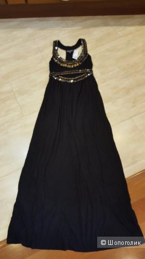 новое платье Warehouse размер UK 6