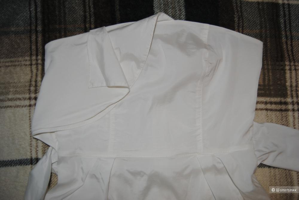 Платье Climona 42 росс