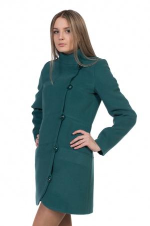 Пальто демисезонное новое 48р