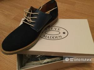 Абсолютно новые туфли Steve Madden