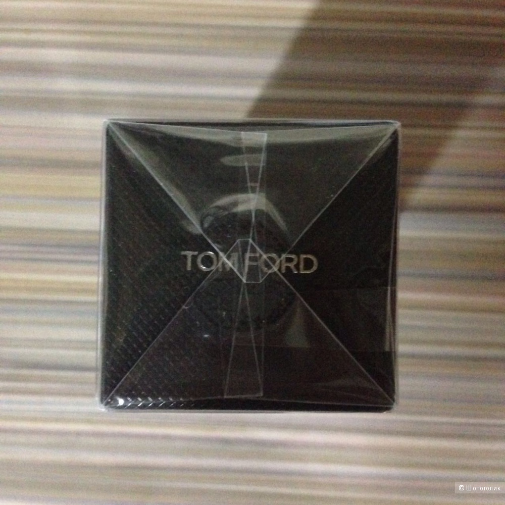 Tom Ford Oud Wood 50 ml  в заводской упаковке.