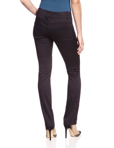 Новые джинсы женские черные Vero Moda