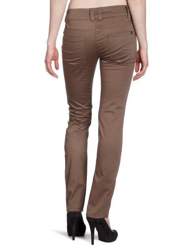 Новые женские длинные брюки VERO MODA